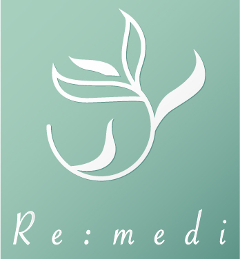 日本美容再生医療学会公認【育毛&強髪/美髪システム】Re:medi(リミディ)徹底解説!