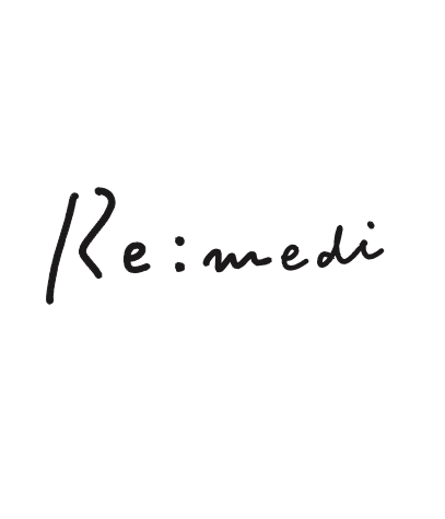日本美容再生医療学会公認【育毛&強髪/美髪システム】Re:medi(リメディ)徹底解説!